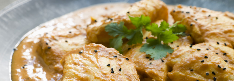 Goa tourism traditional cuisine the taste of goa goan cuisine goan cuisine forumfinder Images