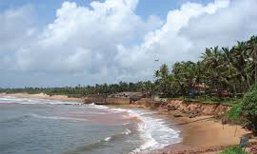 Aguada North Goa