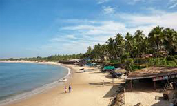 Candolim North Goa