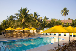 Budget Hotel accommoation in Goa